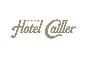 logo_hotel-cailler_RVB.jpg