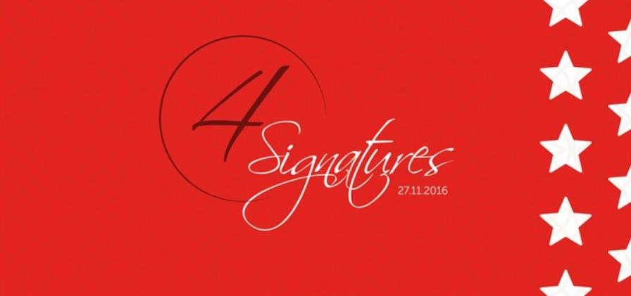 Signatures_2016_1.PNG
