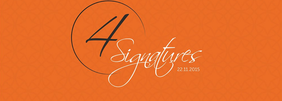 Signatures 2015_1.PNG