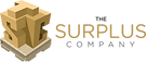 The Surplus Company, LLC Logo