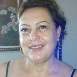 Cristina1.jpg