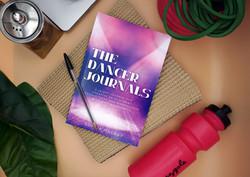 The Dancer Journals.jpg