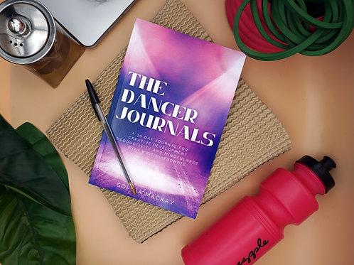 The Dancer Journals