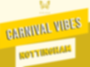 CARNIVAL VIBES TOUR-EVENTBRITE-NOTTS.png