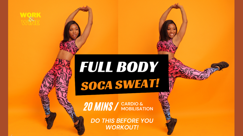 Copy of Pink and Purple Sporty Gradient Fitness YouTube Thumbnail (4).png