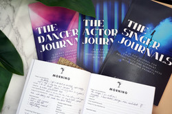 the performer journals.jpg