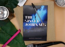 The Singer Journals.jpg