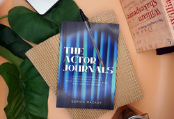 The Actor Journals.jpg