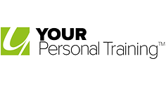 ypt-logo-linkedin.png