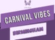 CARNIVAL VIBES TOUR-EVENTBRITE-BIRM.png