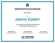 Jeanne Epstein - Part 2_ Final Exam - U.