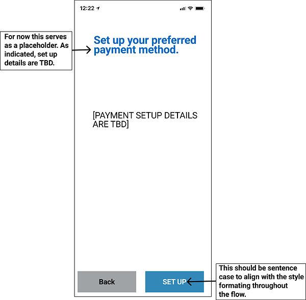 7 Payment set up screen.jpg