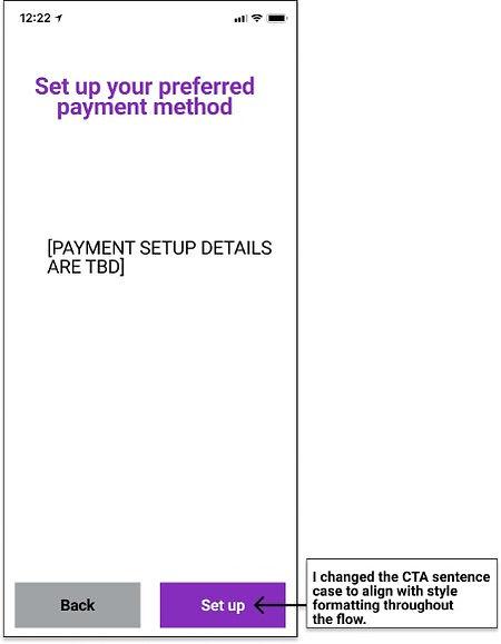 Payment set up_edited.jpg