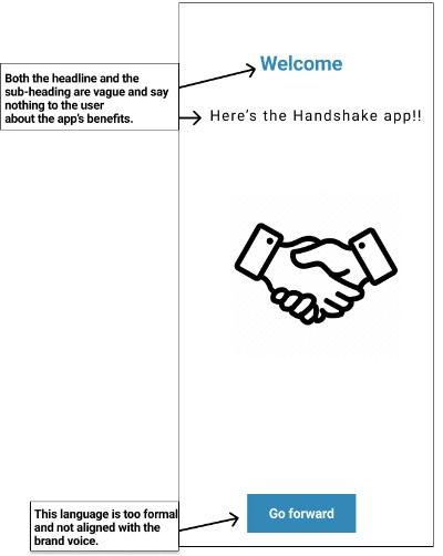 1 Welcome screen_edited.jpg