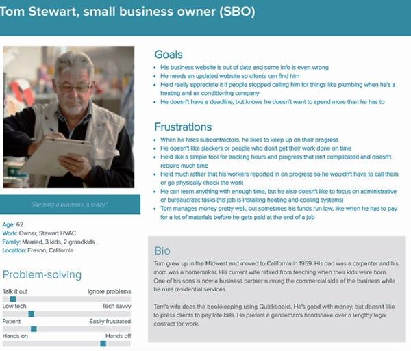 Business%20Owner_edited.jpg