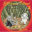 Ifflepinn Island CD 2 Muz Murray