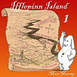 Ifflepinn Island CD 1 Muz Murray
