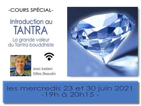 introduction aux tantras.jpg