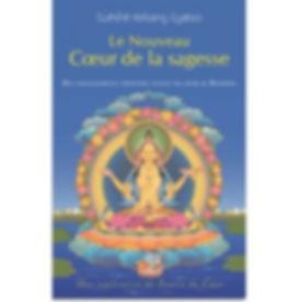le_nouveau_coeur_de_la_sagesse_-_front.j