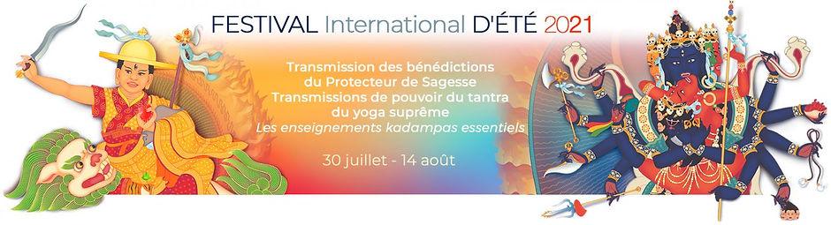 Banner-Summer-Festival-French-1536x417.j