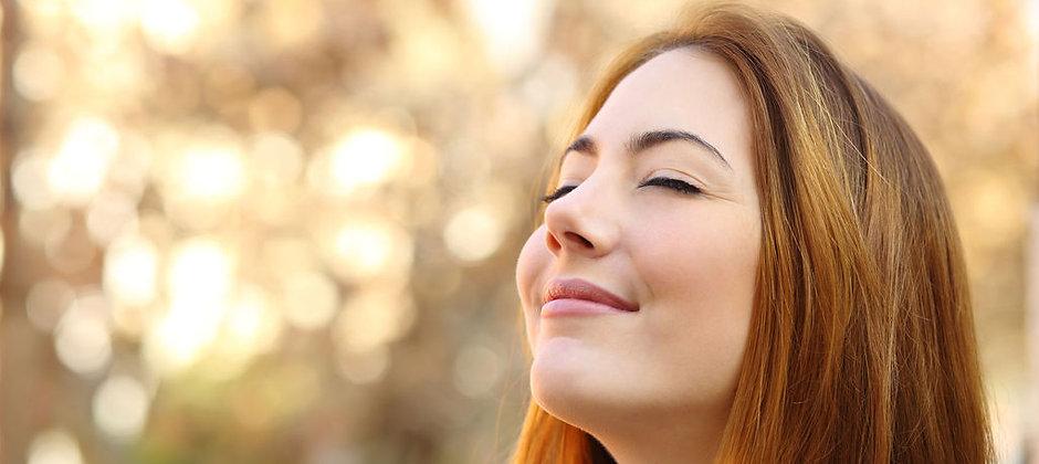 Meditation-5-idees-fausses-qui-nous-empe