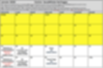 Capture d'écran 2020-01-04 à 15.09.54.pn