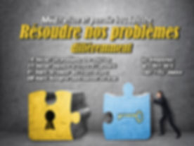 Résoudre problèmes.jpg