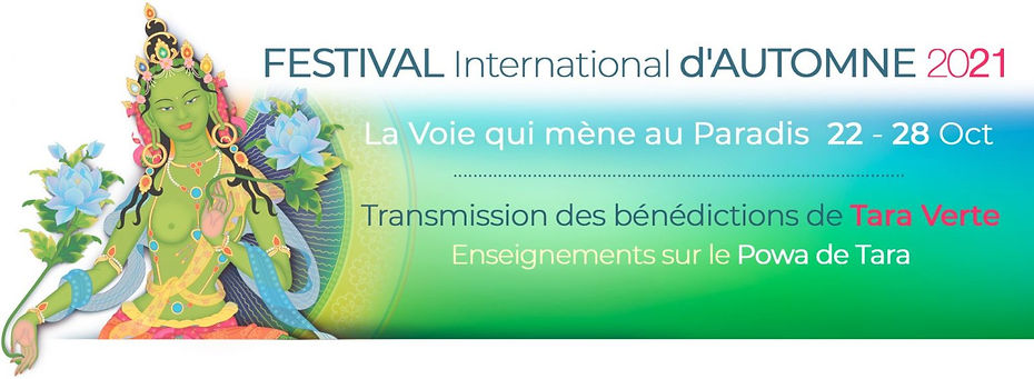 Banner-FALL-Festival-FRENCH-1536x563.jpg