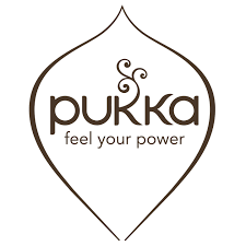 A Case Study. Going from 'Good' to 'Great'. Pukka Herbs Ltd