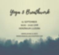 Breathwork-2.png
