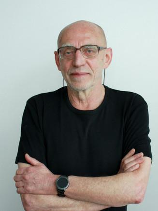 Marek Adamczewski