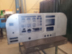 Simulateur2.jpg