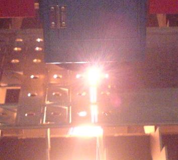 Découpe4.png