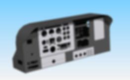 Simulateur1.jpg
