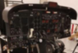 Simulateur3.jpg
