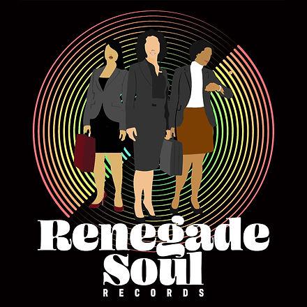 Renegade Soul Logo Tinted and Edited.jpg