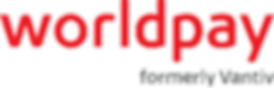 worldpay logo.png