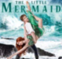 v2 Poster - The Little Mermaid.jpg