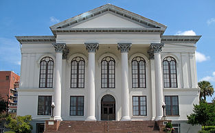 1200px-City_Hall-Thalian_Hall_(Wilmingto
