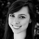 Rachel Sanford headshot b-2 2019.JPG