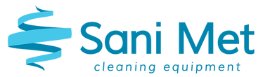 logo Sanimet VETTORIALE.png