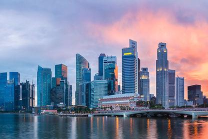 Singapore Kashtec