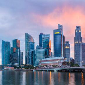 Lawtalk #112 - Thuế TNCN khi chuyển nhượng cổ phần tại Singapore