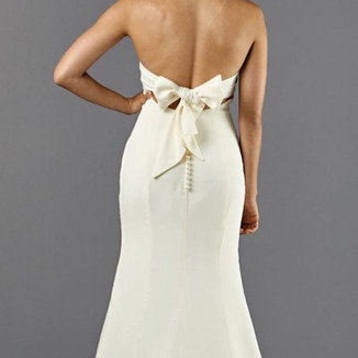DO YOU HAVE YOUR WEDDING 👰 DRESS 👗__ I