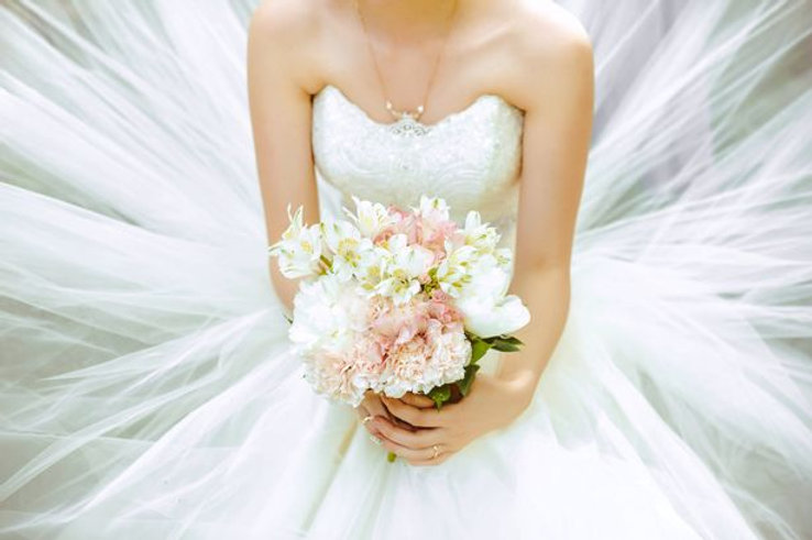 0_The-brides-bouquet.jpg