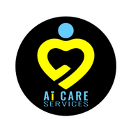 aicare_400px.png