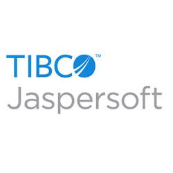 jaspersoft-tibco-logo-social