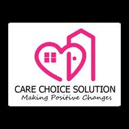 CareChoice400px.png