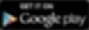 GooglePlayDownload 300.png