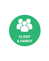 Client & Family